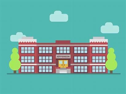 Sekolah Deltamedia Yang Jalur Belajar Pemerintah Siswa