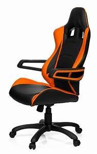 Gaming Stuhl Stoff : hjh office gaming stuhl affordable gaming stuhl brostuhl ~ Lateststills.com Haus und Dekorationen