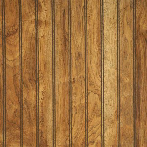 4x8 Wood Ceiling Panels by Wood Paneling 2 Inch Natchez Pecan Beadboard Paneling