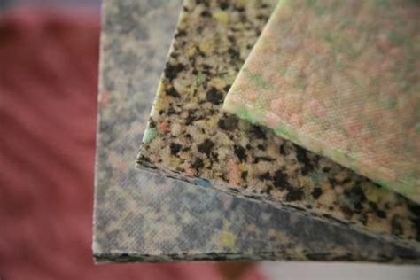 Carpet With Padding carpet padding and absorption gearslutz pro audio community