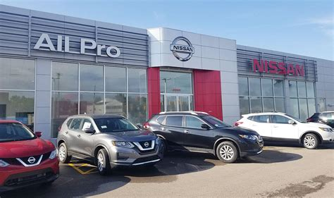 Kia Dealerships In Nj by Dealership With Stores In Michigan Pennsylvania