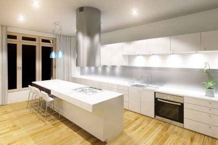 Countertop Guide: Granite Countertops, Marble, Silestone