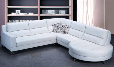 31126 sofas furniture excellent excellent white leather couches for white