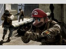 Cool Call of Duty Wallpapers WallpaperSafari