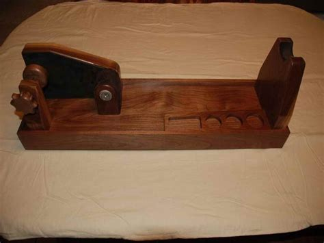 woodworking crafts archives clever wood projects