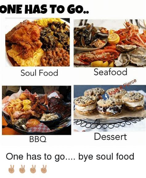 cuisine to go soul food places near me best place 2017