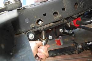 Jeep Cj7 Steering Box Diagram  Jeep  Auto Parts Catalog