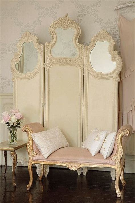 shabby chic screen 17 best images about screen mmm on pinterest shabby chic folding screens and diy room divider