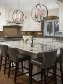 houzz kitchen backsplash kitchen backsplash granite countertops houzz