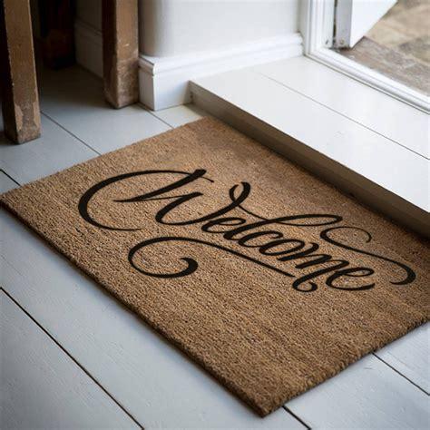 target welcome mat door matts amusing coir welcome mat high definition