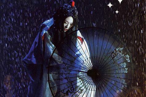 memoires dune geisha memoirs   geisha