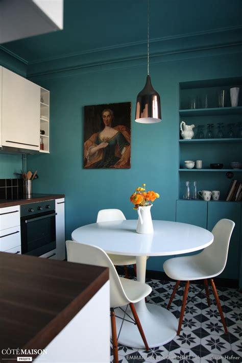 17 meilleures id 233 es 224 propos de cuisine vintage sur cuisines r 233 tro appareils de