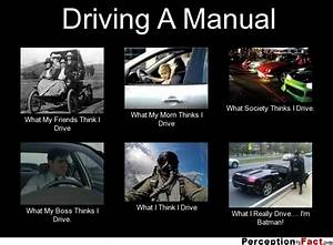 Quotes About Driving A Manual  Quotesgram