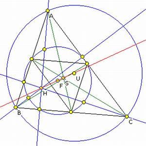 Mittelpunkt Kreis Berechnen : dreieck interaktiv mathematik alpha ~ Themetempest.com Abrechnung