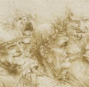 Da Vinci Köln : ausstellung leonardo da vincis malerisches werk bilder ~ Watch28wear.com Haus und Dekorationen