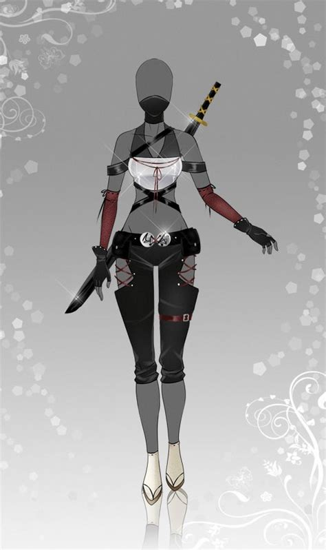 1303 best anime clothes ideas for drawing images on Pinterest | Anime outfits Manga clothes and ...