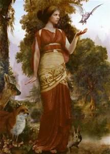 pstevensfhs - Persephone
