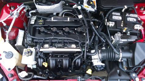 mazda  engine wikiwand
