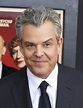 Danny Huston. He impressed me so much on AHS-Coven as the ...