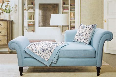 Settees For Small Rooms by 20 Inspirations Small Bedroom Sofas Sofa Ideas