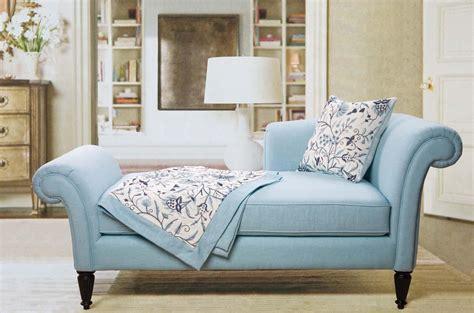 bedroom settee 20 inspirations small bedroom sofas sofa ideas