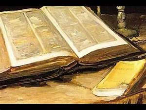 THE TRINITY - THE ABSOLUTE BIBLICAL TRUTH - In Biblical ...