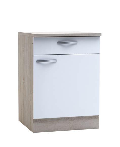meuble cuisine bas pas cher meuble de cuisine bas pas cher unique meuble de cuisine