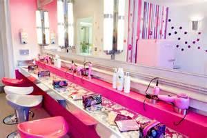 Barbie Design Room Games Image