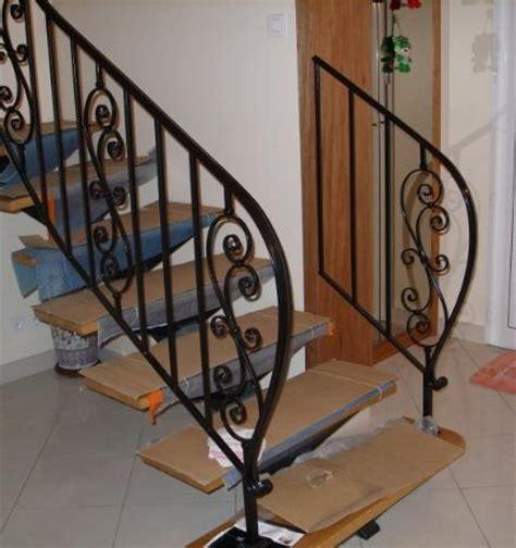 re escalier exterieur fer forge re d escalier exterieur en fer forge 28 images photo dh98 spir d 201 co 174 larm 233