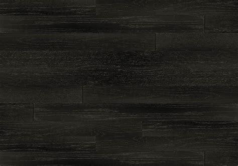 black oak floor onyx designer red oak pacific exclusive lauzon hardwood flooring