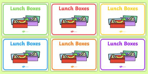 Lunch Boxes Display Signs  Lunch Box, Label, Sign, Display. How To Pass A Drug Test Weed. Monitoring Web Applications Load Link Canada. Mysql Database Hosting M S Project Management. Septic Tank Cleaning Companies. Account Discount Merchant Cartwright Law Firm. Stem Curriculum Middle School. Do The Royals Play Today Utah Estate Planning. Us Air Force Retirement Business Sip Trunking