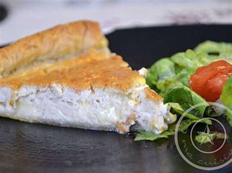 cuisine ch ti recettes de flamiche 7