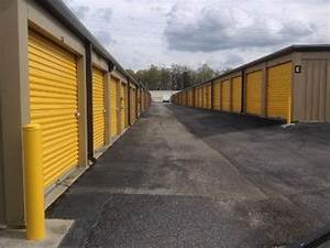 Rent To Own Storage Buildings Near Me United Self Storage