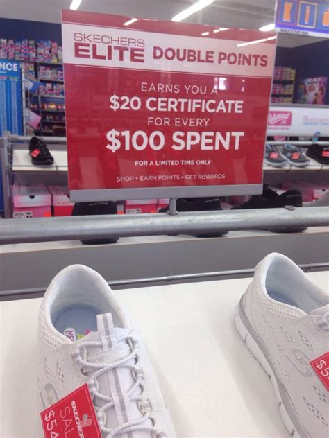We did not find results for: Skechers offers gift certificates.When you purchase$100 in ...