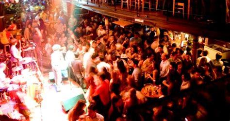 Kia Ora Itaim Oferece Promoções Especiais Em Festa Dos