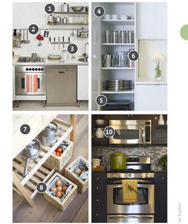 ideas for organizing kitchen cabinets kitchen organizing ideas kitchen design photos
