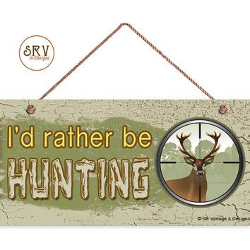 best hunting signs products on wanelo