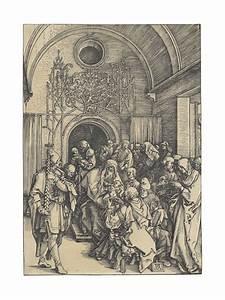 Albrecht D U00dcrer  1471