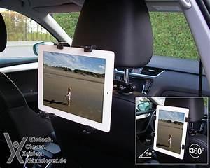Kfz Halterung Tablet : autozubeh r einfach clever kaufen maxxclever onlineshop ~ Orissabook.com Haus und Dekorationen
