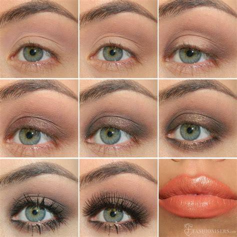 26 Make Up Tipps für professionelles Fotoshooting