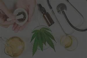 Medical And Recreational Marijuana Articles  U0026 News