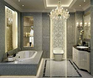 Heavenly, Luxury, Bathroom, Designs, Created, With, Affordable