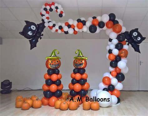 balloons  halloween images  pinterest globes balloon  balloons