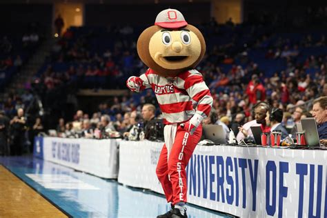 reviewing  preseason predictions  ohio state  big