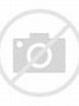 Uncharted - Film 2021 - FILMSTARTS.de