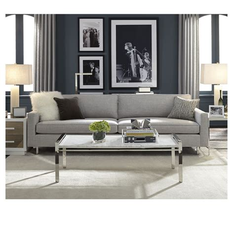 Mitchell Gold Sleeper Sofa Mattress Replacement by Mitchell Gold Sleeper Sofa Reviews Mitchell Gold Sofa