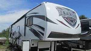Forest River Rvs For Sale In Long Prairie  Minnesota