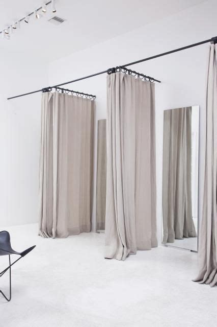 31 best beautiful fitting rooms images on