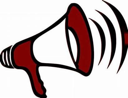Speech Nevada Megaphone Pixabay Risk