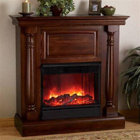 cheap electric fireplaces cheap electric fireplace